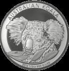 str. minca 2