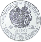 str. minca