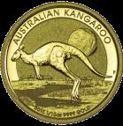 zlata minca 2