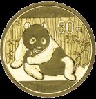 zlata minca 3