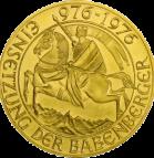 zlata minca 4