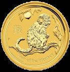 zlata minca