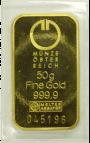 zlate tehličky 2