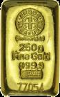 zlate tehličky 3