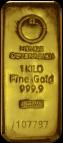 zlate tehličky 4