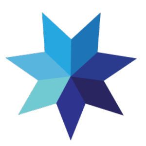 cropped-logo_foxt.png