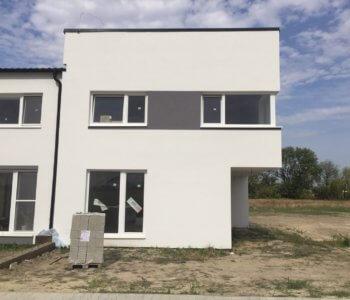 Domov-3