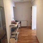 Predané – exkluzívny 2 izb. byt v centre Bratislavy-14