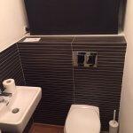 Predané – exkluzívny 2 izb. byt v centre Bratislavy-10