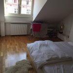 Predané – exkluzívny 2 izb. byt v centre Bratislavy-19