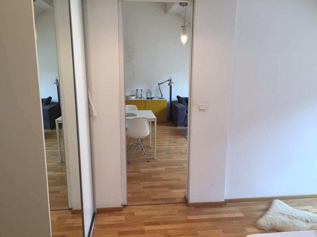 Predané – exkluzívny 2 izb. byt v centre Bratislavy-17