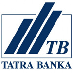 tatrabanka-logo