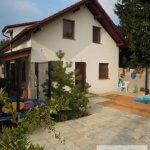 Predaný 5 izb. rodinný dom pri Zlatých pieskoch-9