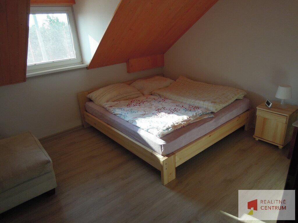 Predaný 5 izb. rodinný dom pri Zlatých pieskoch-22