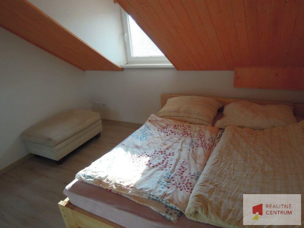 Predaný 5 izb. rodinný dom pri Zlatých pieskoch-21
