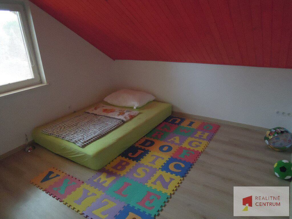 Predaný 5 izb. rodinný dom pri Zlatých pieskoch-20