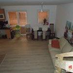 Predaný 5 izb. rodinný dom pri Zlatých pieskoch-16
