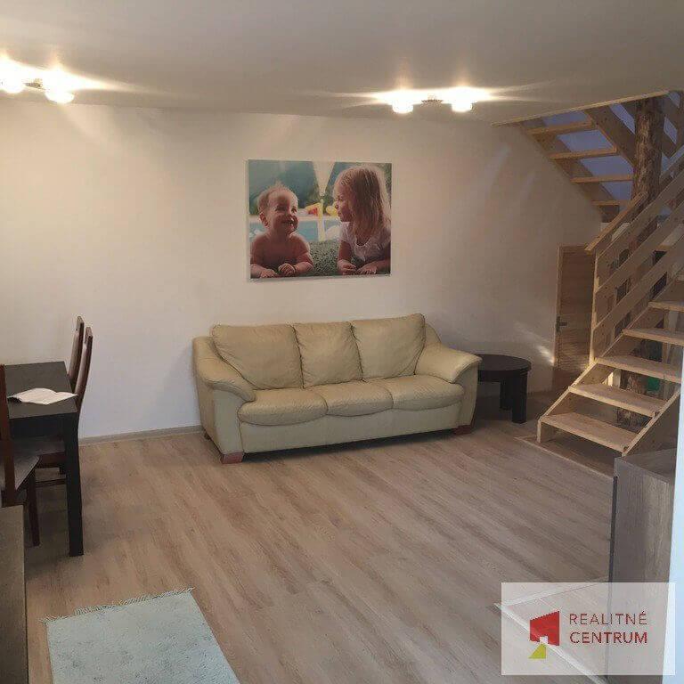Predaný 5 izb. rodinný dom pri Zlatých pieskoch-3