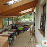 Predaný 5 izb. rodinný dom pri Zlatých pieskoch-33