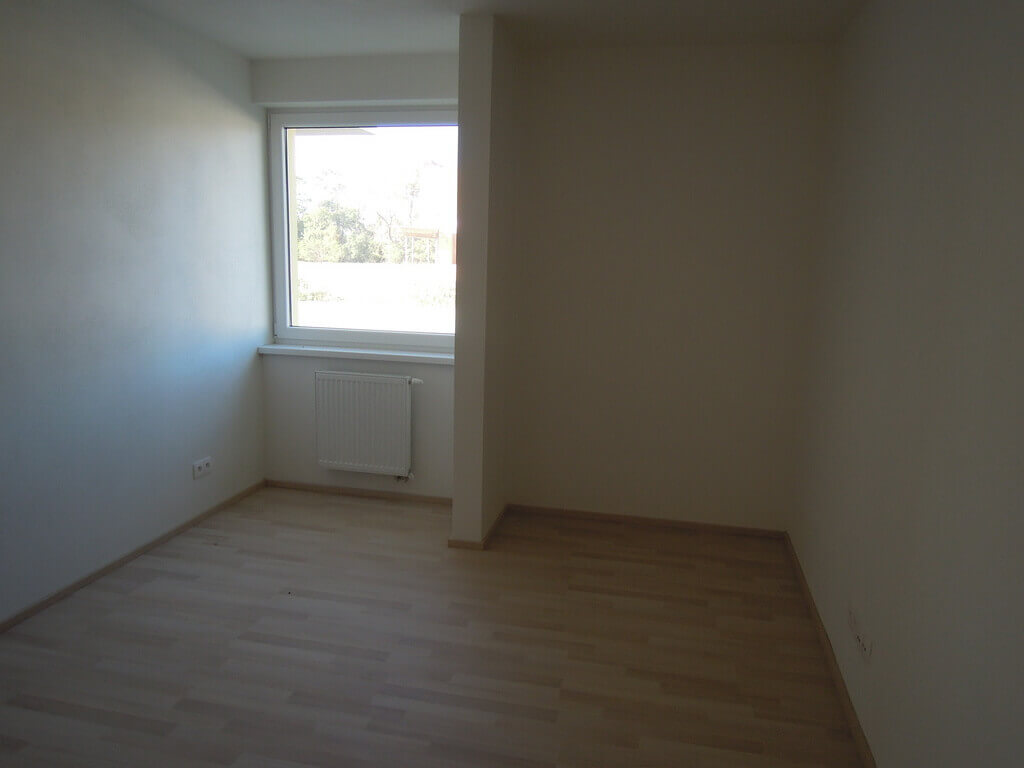 Predané: 3 izb. byt v Rovinke-5