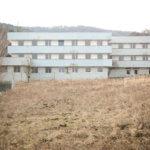 Zdravotnícke zariadenie,bývale sanatórium,komplex na predaj, Limbach, Potočná ulica, pozemky 21164m2, úžitkova spolu 3159m2-18