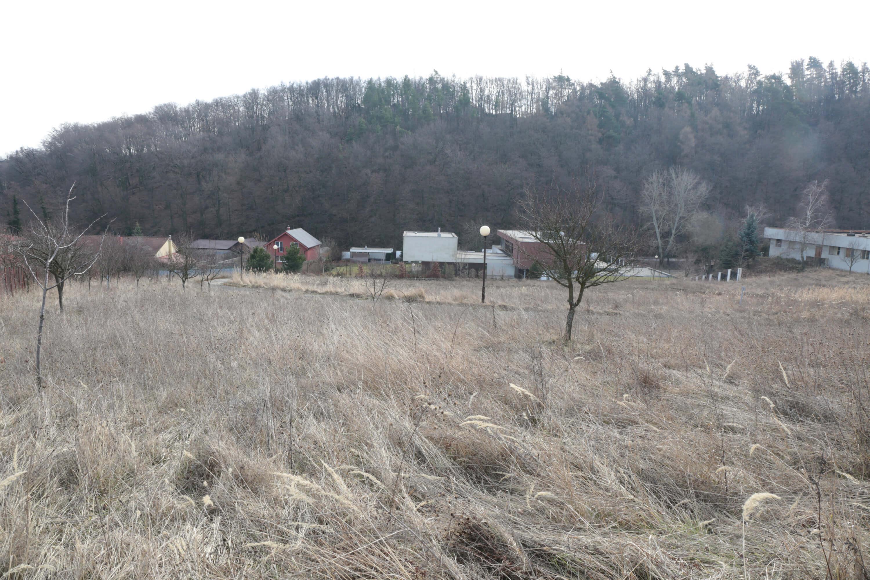 Zdravotnícke zariadenie,bývale sanatórium,komplex na predaj, Limbach, Potočná ulica, pozemky 21164m2, úžitkova spolu 3159m2-7