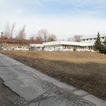 Zdravotnícke zariadenie,bývale sanatórium,komplex na predaj, Limbach, Potočná ulica, pozemky 21164m2, úžitkova spolu 3159m2-2