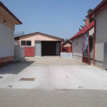 Prenajaté – obchodné priestory, Galanta, Bratislavská ulica-2