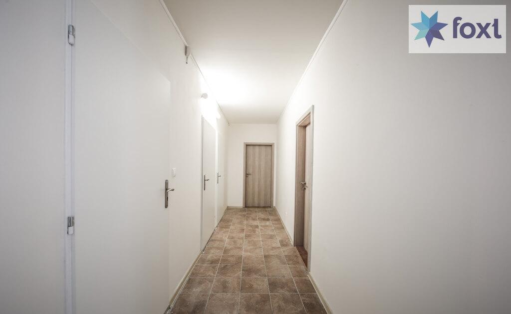 Zdravotnícke zariadenie,bývale sanatórium,komplex na predaj, Limbach, Potočná ulica, pozemky 21164m2, úžitkova spolu 3159m2-47