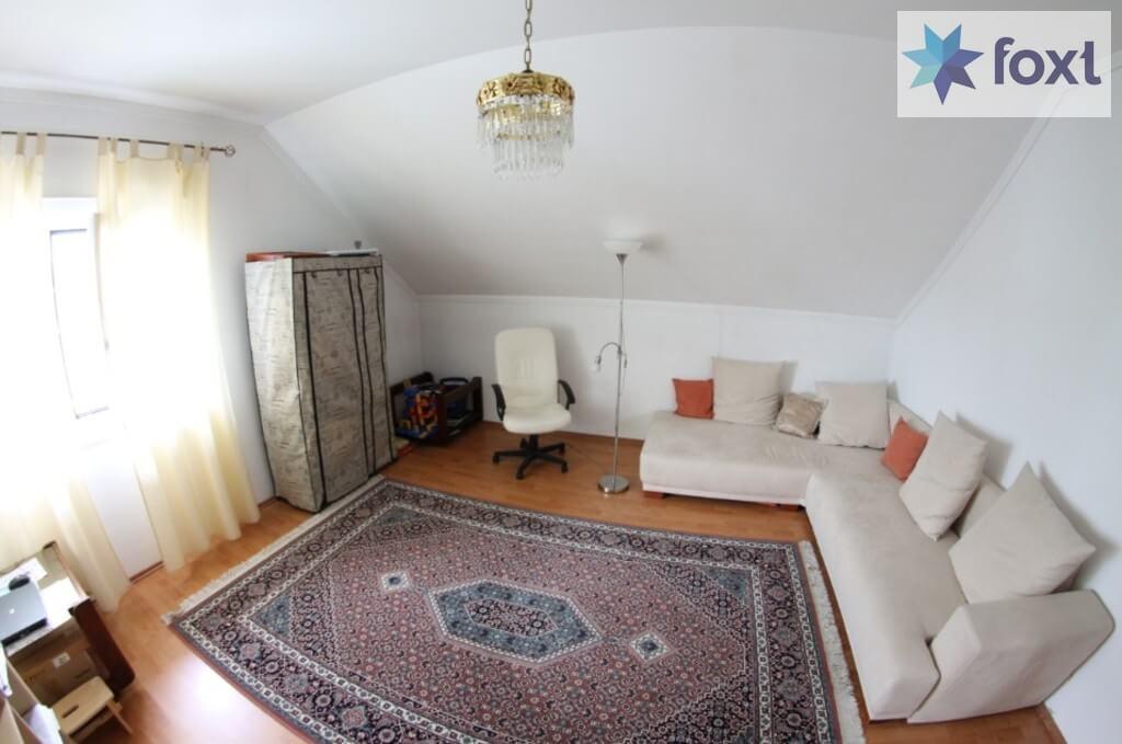 5 izbový RD v tichej lokalite vo Vrakuni-17