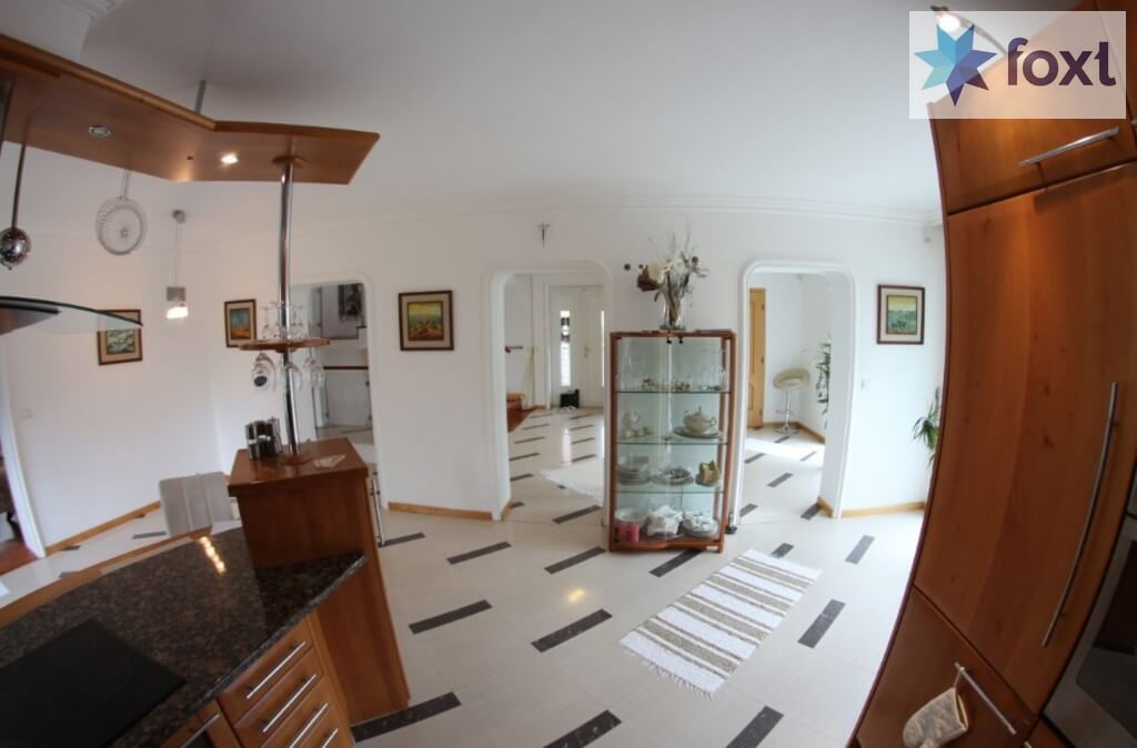 5 izbový RD v tichej lokalite vo Vrakuni-36