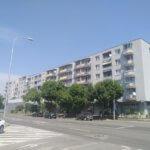 Predané – Predaj 2 izb. bytu, Rusovská cesta, Petržalka, 55m2, komplet zrekonštruovaný, možnosť kúpiť garažové miesto-1