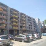 Predané – Predaj 2 izb. bytu, Rusovská cesta, Petržalka, 55m2, komplet zrekonštruovaný, možnosť kúpiť garažové miesto-0