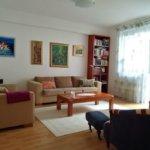 Predané – Predaj 2 izb. bytu, Rusovská cesta, Petržalka, 55m2, komplet zrekonštruovaný, možnosť kúpiť garažové miesto-11