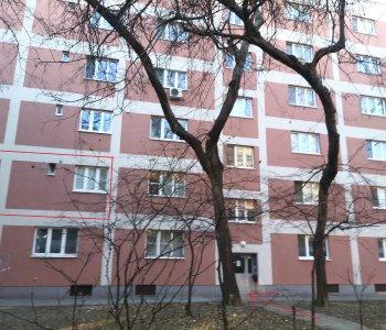 Domov-2