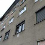 Predané Predaj exkluzívneho 3,5 izb. bytu,v centre, ulica Dostojevského rad v Bratislave, vedľa Jakubovho námestia, 94m2, kompletne zariadený-8