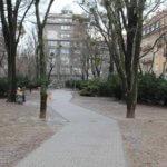 Predané Predaj exkluzívneho 3,5 izb. bytu,v centre, ulica Dostojevského rad v Bratislave, vedľa Jakubovho námestia, 94m2, kompletne zariadený-2