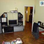 Na prenájom exkluzívne 2 izb. byt, Staré mesto, Šancová ulica, Bratislava, 75m2, kompletne zariadený-0
