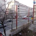 Na prenájom exkluzívne 2 izb. byt, Staré mesto, Šancová ulica, Bratislava, 75m2, kompletne zariadený-19