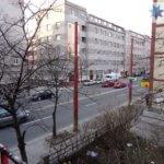 Na prenájom exkluzívne 2 izb. byt, Staré mesto, Šancová ulica, Bratislava, 75m2, kompletne zariadený-16