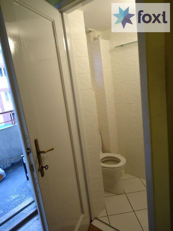 Na prenájom exkluzívne 2 izb. byt, Staré mesto, Šancová ulica, Bratislava, 75m2, kompletne zariadený-14