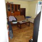 Na prenájom exkluzívne 2 izb. byt, Staré mesto, Šancová ulica, Bratislava, 75m2, kompletne zariadený-7