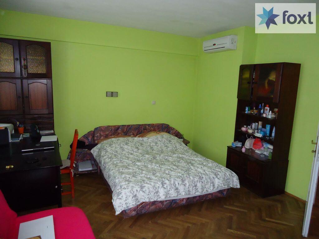 Na prenájom exkluzívne 2 izb. byt, Staré mesto, Šancová ulica, Bratislava, 75m2, kompletne zariadený-2
