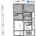 Na prenájom exkluzívne 2 izb. byt, Staré mesto, Šancová ulica, Bratislava, 75m2, kompletne zariadený-1