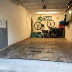 PREDANÉ garáž Kukučínova, 18 m2-1