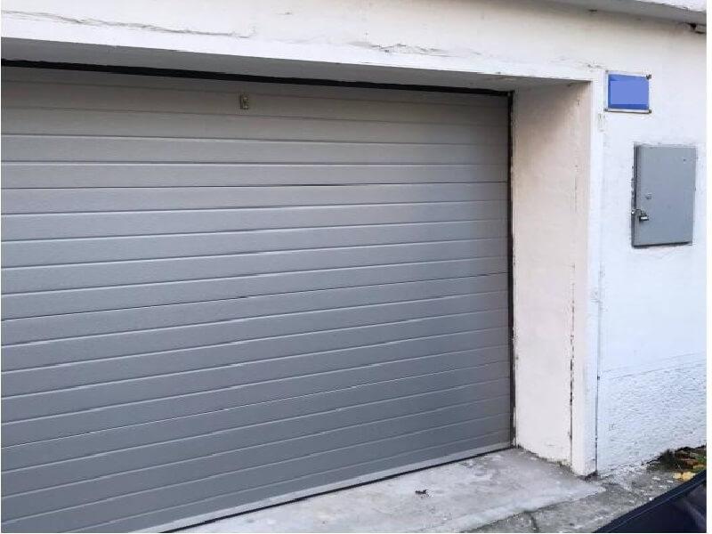PREDANÉ garáž Kukučínova, 18 m2-0
