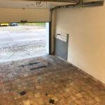 PREDANÉ garáž Kukučínova, 18 m2-2
