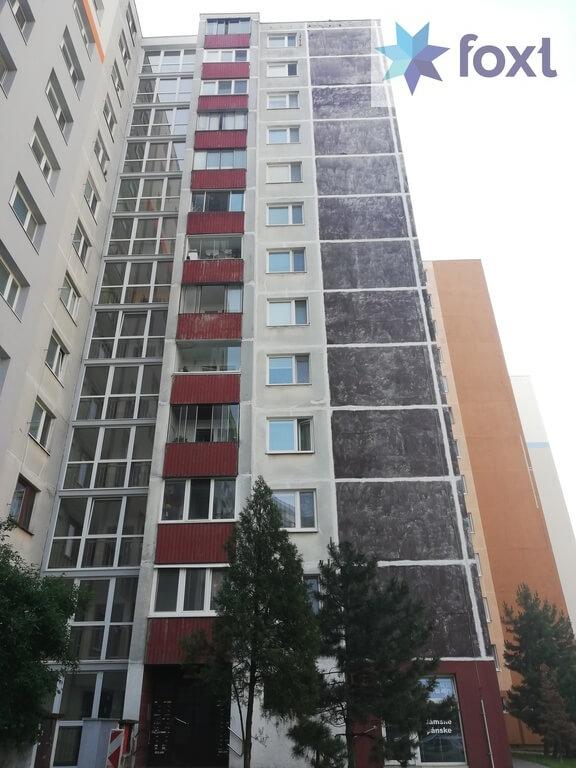 Predaný 3 izbový byt po čiastočnej rekonštrukcii-0