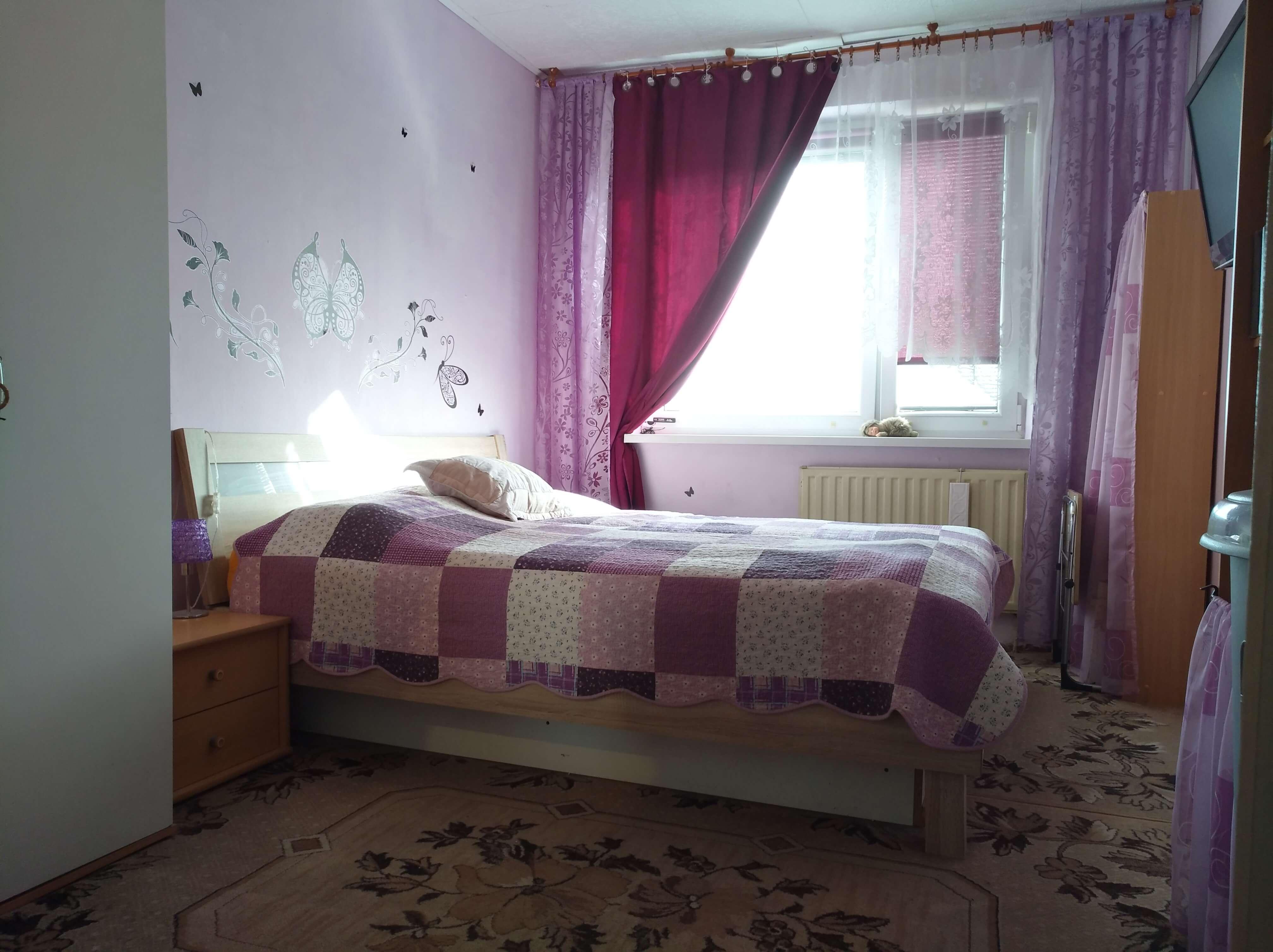 Predaný Byt v pôvodom stave na Švabinského ulici-3