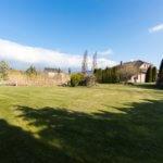 Rodinná Vila, Limbach, prírodné jazero, 4030 m2, úžitková plocha 420m2-7